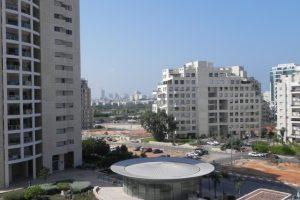 סביוני רמת אביב