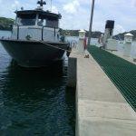 Coast-Guard-05