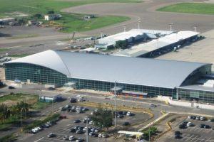 שדה תעופה בינלאומי - ג'מייקה